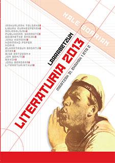 literaturia2013