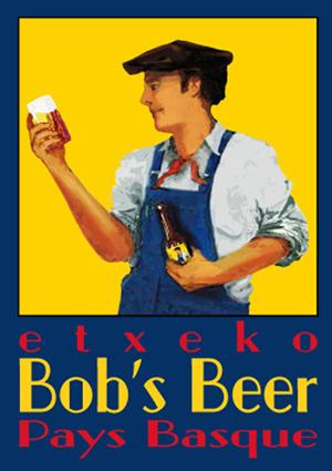 Etxeko-Bobs-Beer_